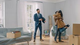 Pourquoi faire appel à un chasseur de biens immobiliers ?