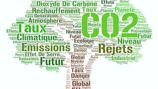 Qu'est-ce que la Convention citoyenne pour le climat ?