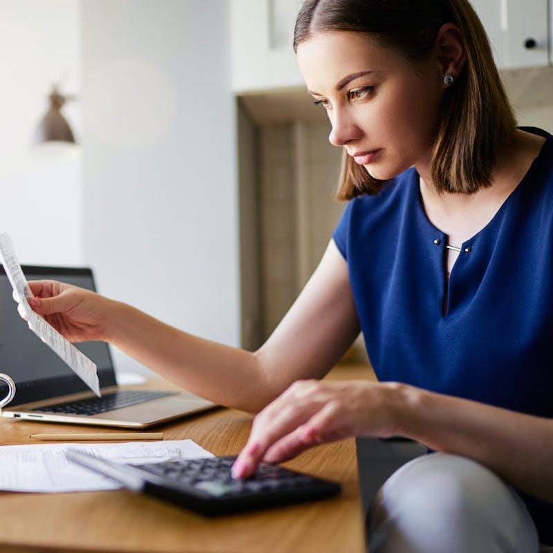 Impôts: les démarches que vous devez accomplir en décembre