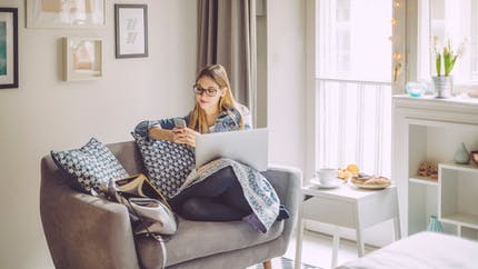 Aide personnalisée au logement (APL) : constituer votre dossier de demande