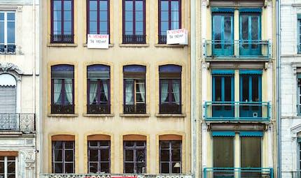 Un locataire est-il prioritaire en cas de vente ?