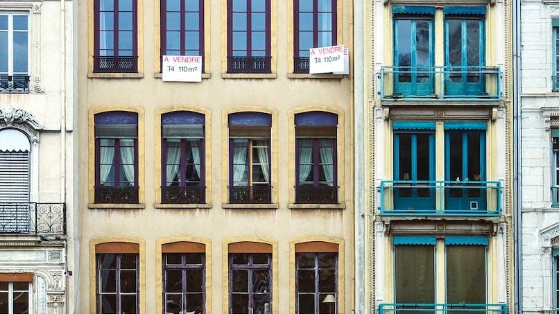 Vente du logement par votre propriétaire : locataire, vous êtes prioritaire