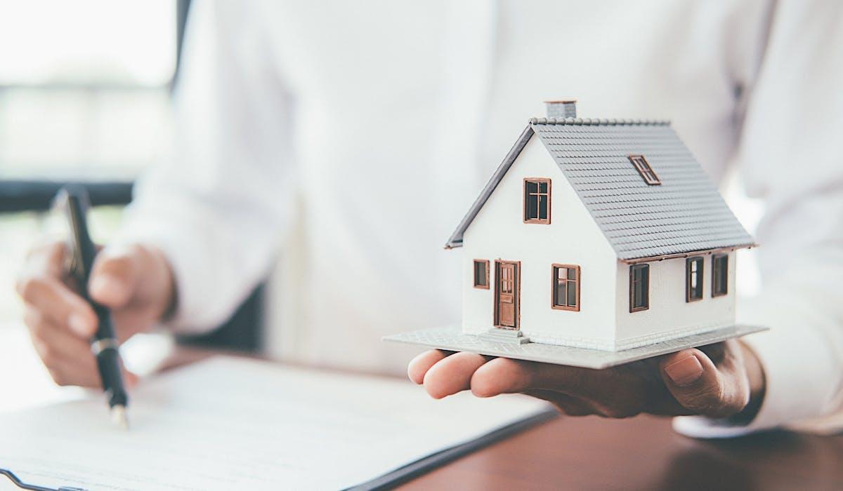Assurance habitation pour locataire
