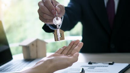 Comment louer sa maison ou son appartement pendant les vacances ?