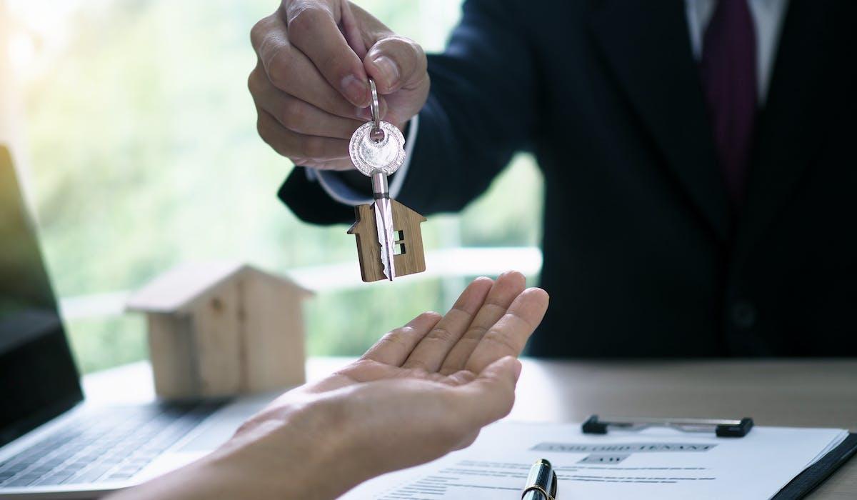 Comment louer sa maison pendant les vacances