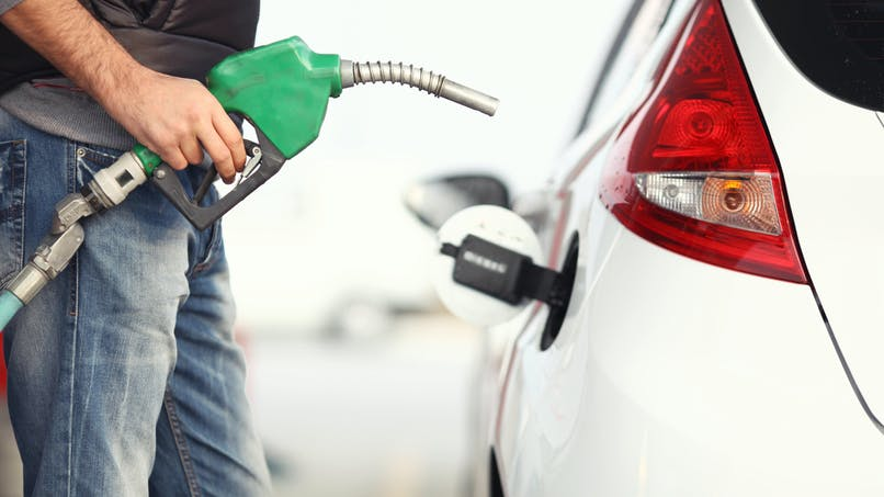 Pénurie de carburants : quelles sont les stations-service touchées ?