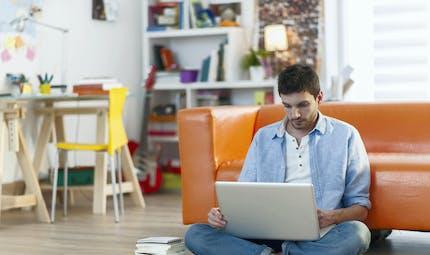 Trouver un logement étudiant: les solutions alternatives