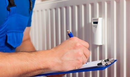 Copropriété : gare aux prestations pour déterminer l'obligation d'individualiser les frais de chauffage