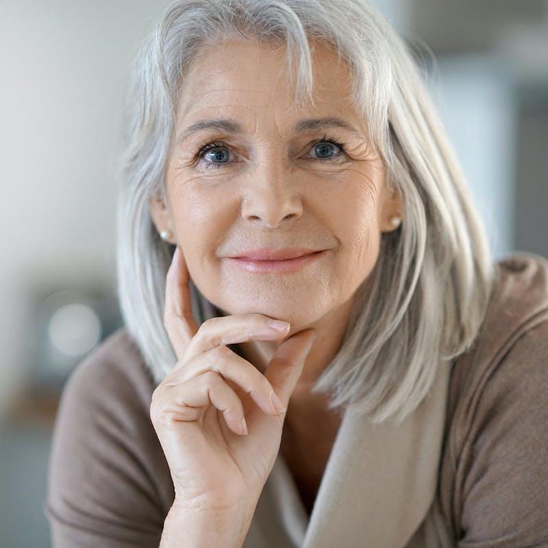Pas de pension de réversion sans en avoir fait la demande