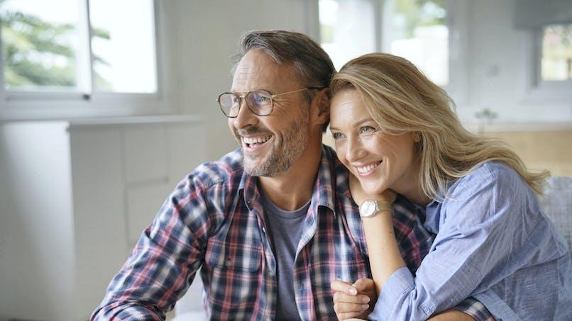 Couples : comment transmettre votre héritage ?