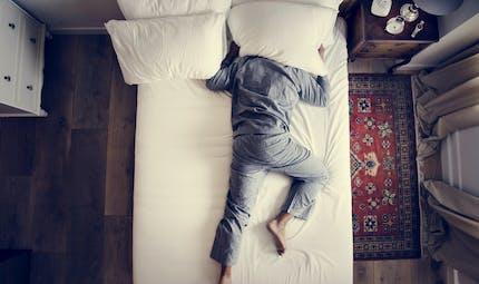 Succession : les droits du conjoint survivant sur le logement familial