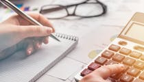 Investissement locatif et fiscalité : le point sur les principaux dispositifs immobiliers