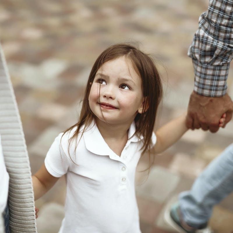 Succession : comment transmettre son héritage à ses enfants
