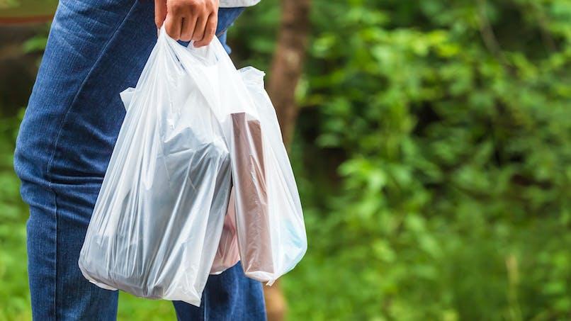 L'Assemblée nationale vote la fin des emballages plastique à usage unique d'ici 2040