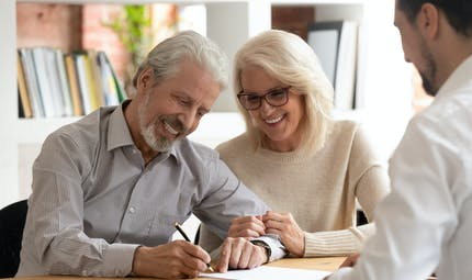 Vente d'un bien immobilier : devez-vous payer l'impôt sur la plus-value ?