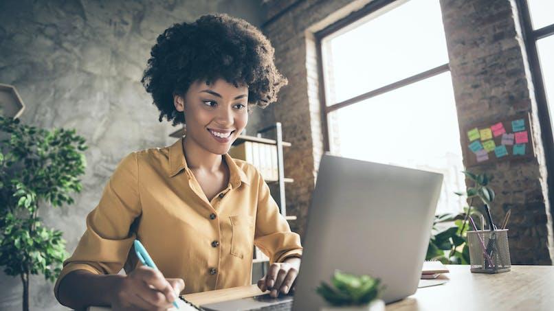 Les meilleurs ordinateurs portables selon votre budget