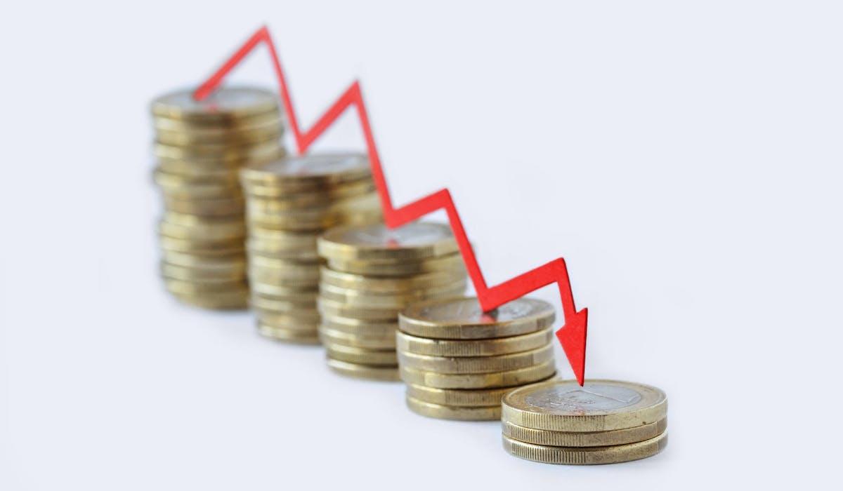 Vous pouvez bénéficier d'avantages fiscaux en réalisant certains investissements ou travaux d'économie d'énergie.