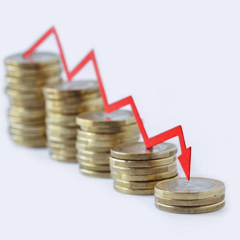 Comment payer moins d'impôt sur le revenu?