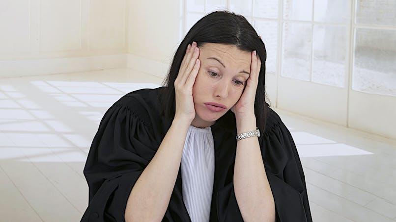 Dans quels cas faudra-t-il saisir le tribunal judiciaire?