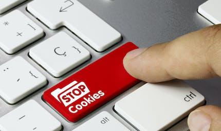 Cookies informatiques : qu'est-ce que c'est et comment les gérer ?