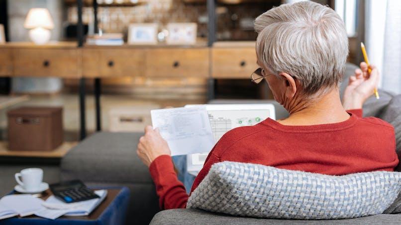 Âge d'équilibre de départ à la retraite : quelles conséquences ?
