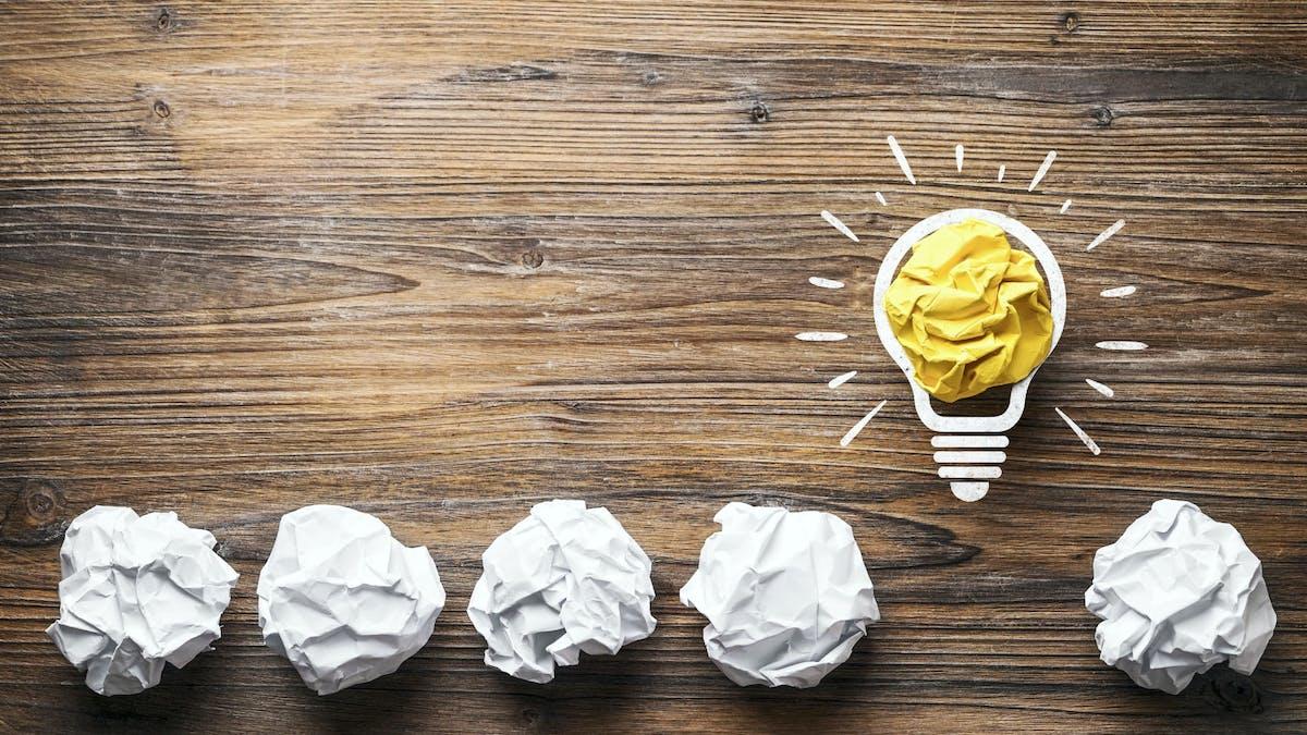 Une étude de marché est indispensable pour savoir si votre projet d'entreprise est viable.