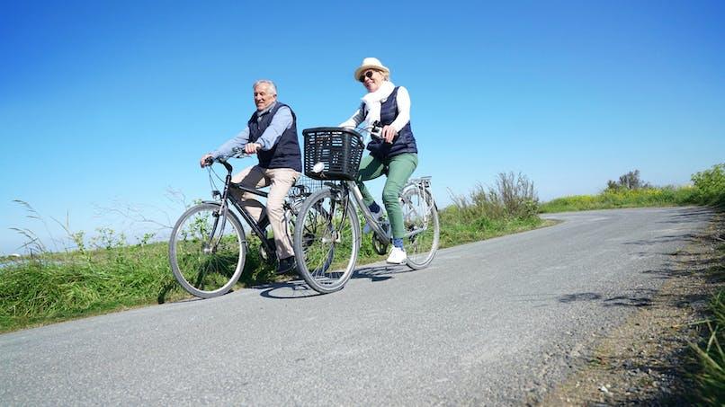 Qui aura droit à la pension de retraite minimale de 1000 €?