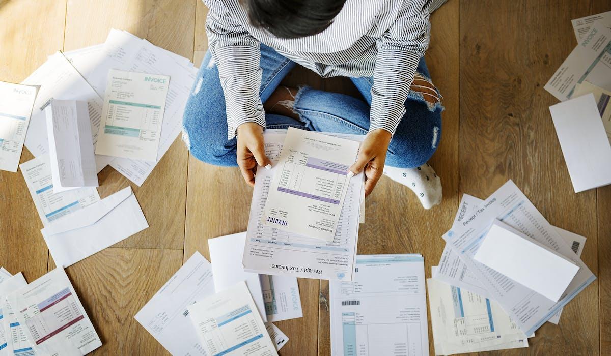 Le plafond de la Sécurité sociale sert de base de calcul de à de nombreuses prestations sociales.
