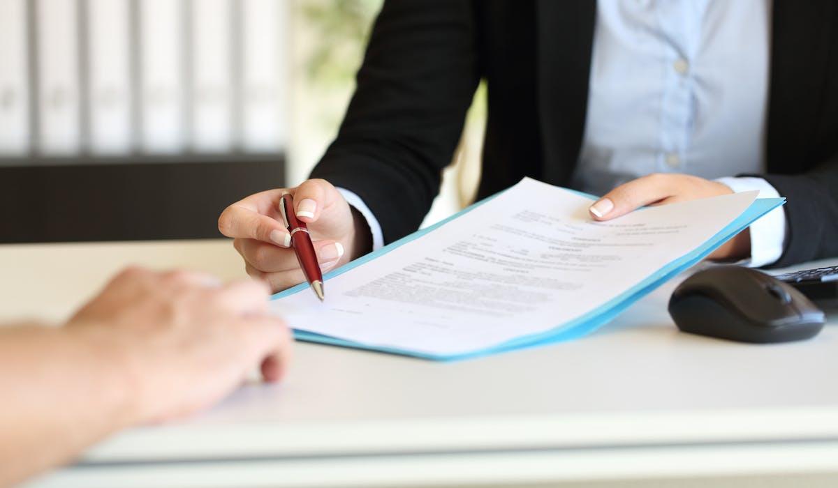 La sécurité de votre achat immobilier dépend de l'état hypothécaire du bien convoité.