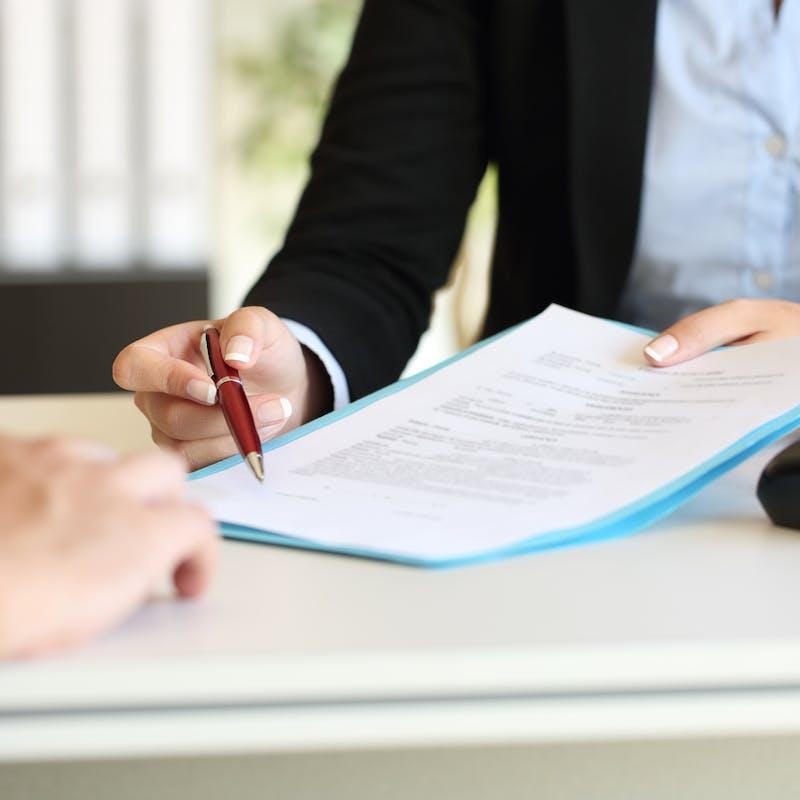Achat immobilier : pourquoi établir un état hypothécaire ?