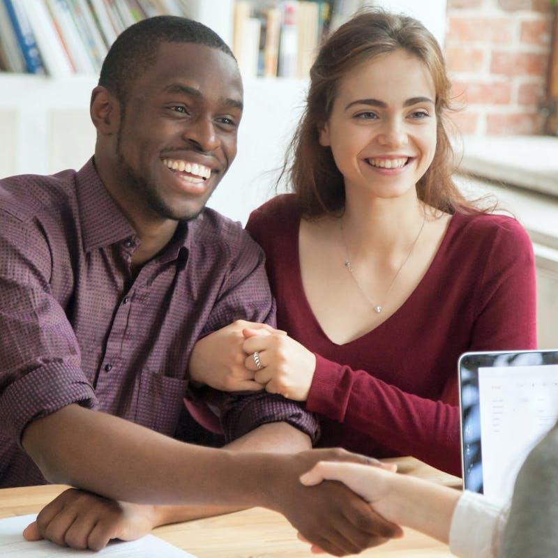 Quelle caution bancaire choisir pour un prêt immobilier ?