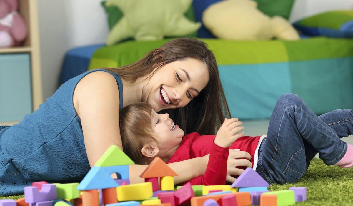 Comment bien recruter votre salarié à domicile ?  Dossier Familial
