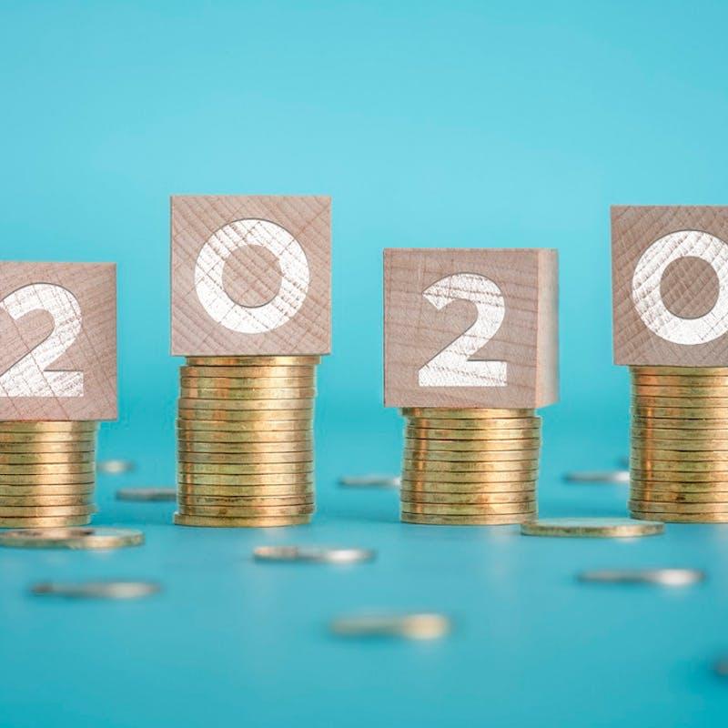 Smic : vers une revalorisation de 1,2 à 1,3 % au 1er janvier 2020