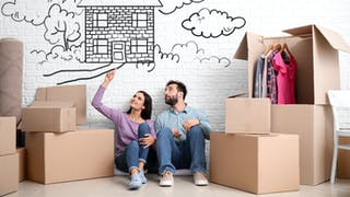 Les aides lors d'un achat immobilier : faites le plein de prêts aidés