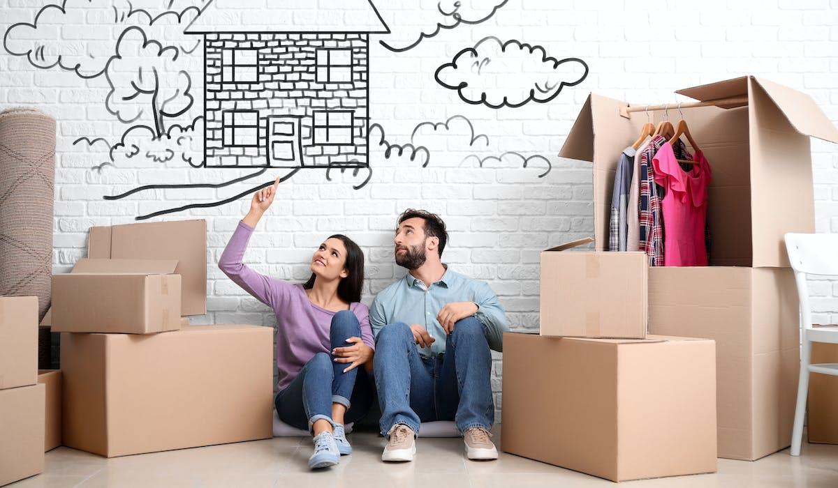 Le aides pour un achat immobilier