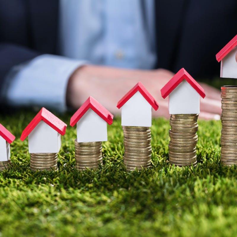 Comment contester le montant de sa taxe foncière ?