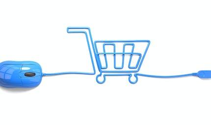 Paiements en ligne : un nouvel outil pour réduire la fraude