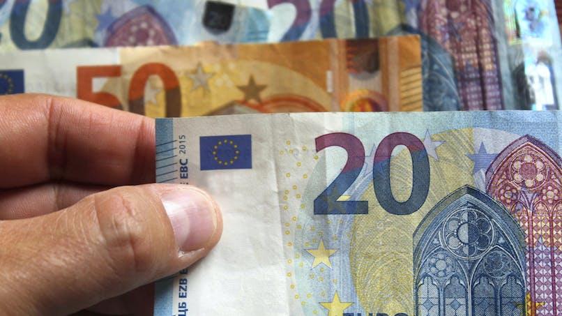Prélèvement à la source : quel impact a l'ajustement de septembre sur votre revenu disponible ?