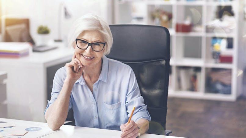 Comment le gouvernement veut ouvrir davantage la retraite progressive