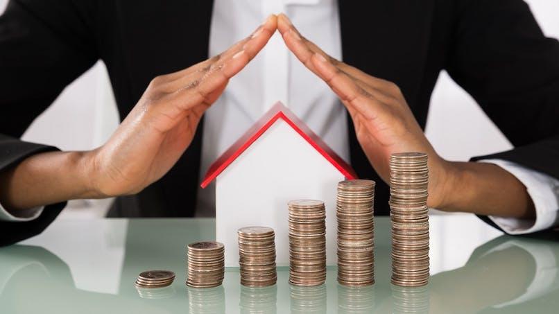 Assurance habitation : des écarts importants entre les régions