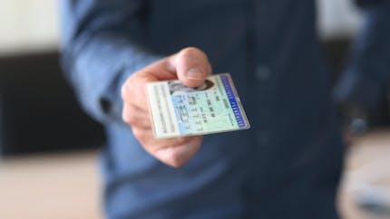 Les démarches pour obtenir une carte nationale d'identité
