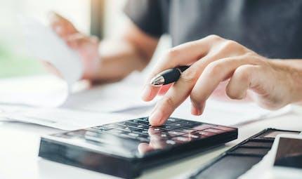 Taxe d'habitation: les valeurs locatives vont augmenter en 2020