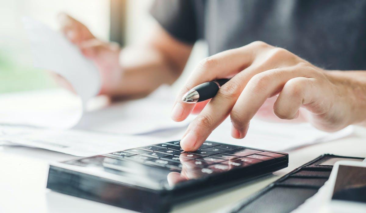 Les valeurs locatives servant de base de calcul vont progresser de 0,9 %.