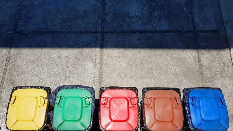 Loi anti-gaspillage : ce qui va changer