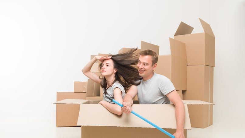 Location, renouvellement, relocation : propriétaire, comment fixer le montant du loyer ?