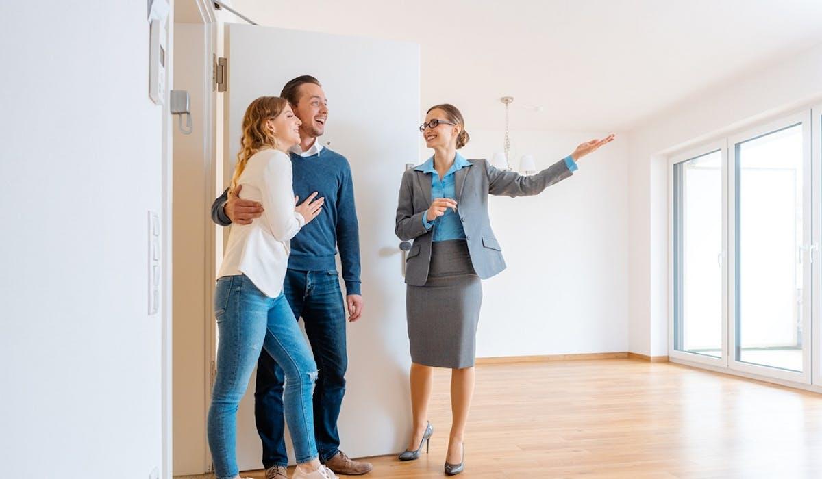 Le bien proposé à la location comme résidence principale, vide ou meublé, doit être décent.