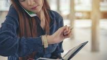 Retour de congé de maternité : quels sont vos droits ?