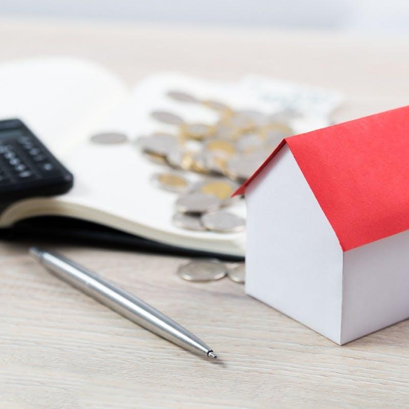 La régulation annuelle des provisions pour charges