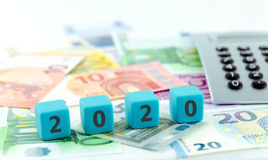 Loi de finances pour 2020: les mesures qui concernent les particuliers