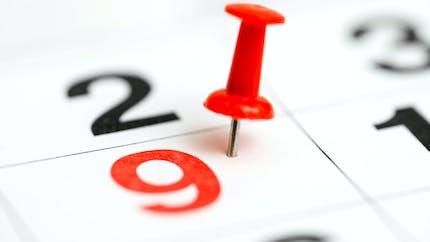 Retraite des anciens salariés : à quelles dates les pensions de base seront-elles payées en 2020 ?